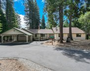 5631  Wildrose Drive, Grizzly Flats image