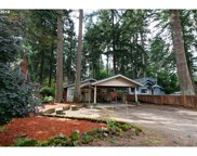 16417 LAKE FOREST  BLVD, Lake Oswego image