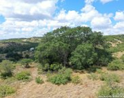 1019 Axis Trail, New Braunfels image