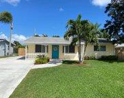 532 Riverside Drive, Palm Beach Gardens image