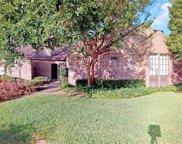 6530 Laurel Valley Road, Dallas image