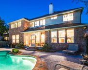 1244 Links Ln, San Antonio image