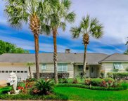 264 Rum Gully Rd., Murrells Inlet image