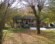 150 Christie Cir, Red Boiling Springs image