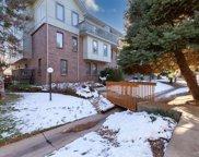 6435 S Dayton Street Unit 307, Englewood image