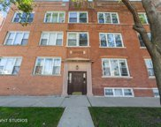 2605 North Hamlin Avenue Unit 2, Chicago image