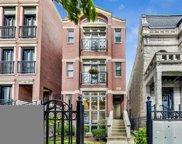 914 W Wrightwood Avenue Unit #1, Chicago image