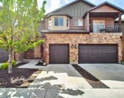 7870 S Spring Station Way, Midvale image