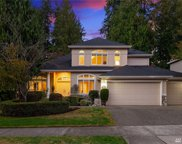 3031 145th Place SE, Mill Creek image