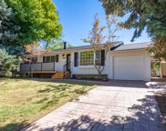 1654 Dawn Dr, Cottonwood Heights image