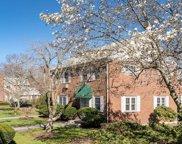7 Emerson Gardens Rd Unit 7, Lexington, Massachusetts image