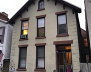 411 3RD ST, Troy image