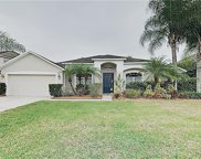 26615 Shoregrass Drive, Wesley Chapel image