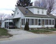 132 W Eighth Street, Roanoke image