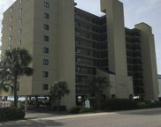 3601 S Ocean Blvd. Unit 5A, North Myrtle Beach image