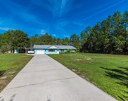 4020 FLAGLER ESTATES BLVD, Hastings image
