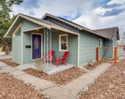 2921 W Short Place, Denver image