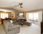 9736 N 95th Street Unit #222, Scottsdale image