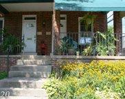 233 Fairwood Avenue, Columbus image