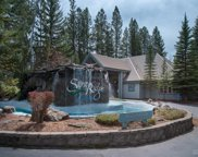 57054 StoneRidge TownHome, Sunriver image