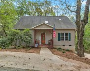 4062 Point Clear  Drive, Tega Cay image