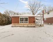 425 Perry St, Whitby image