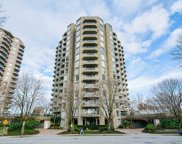 1135 Quayside Drive Unit 604, New Westminster image
