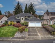 6709 N 28th St, Tacoma image