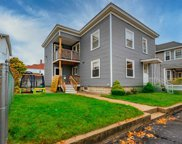 158 Laval Street, Manchester, New Hampshire image