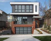 4105 Evanston Ave N, Seattle image