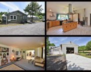 37 Shippee Schoolhouse  Road, Foster image