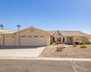 2314 E Chelsea St, Lake Havasu City image