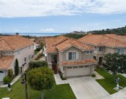 15 Santa Lucia, Dana Point image