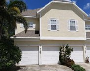 98 S Highland Avenue Unit 1302, Tarpon Springs image