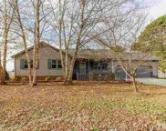 1609 Habbot Drive, Raleigh image
