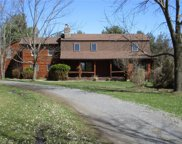 9714 Purcell Hill Road, Canadice image