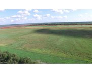TBD 120 Acre 390th Street, Spencer image