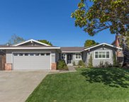 855 S Wolfe Rd, Sunnyvale image