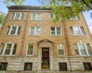 1341 W Waveland Avenue Unit #1E, Chicago image