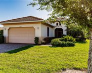 10823 Tiberio DR, Fort Myers image