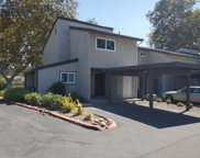 14251 Anabelle Dr., Poway image