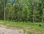 Lot 17 SE 265 Road, Knob Noster image