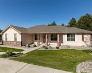 7012 W 20th Ave, Kennewick image