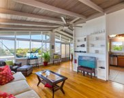 3750 Claudine Street, Honolulu image