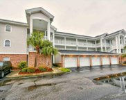 4868 Dahlia Ct. Unit 302, Myrtle Beach image