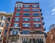 1429 North Wells Street Unit 502, Chicago image