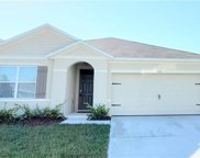 5126 Foxtail Fern Way, St Cloud image