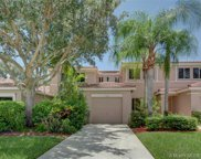 1734 Sw 109th Ter Unit #1734, Davie image