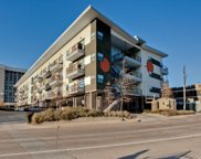 1111 S Akard Street Unit 209, Dallas image