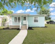 3503 W Woodlawn Ave, San Antonio image